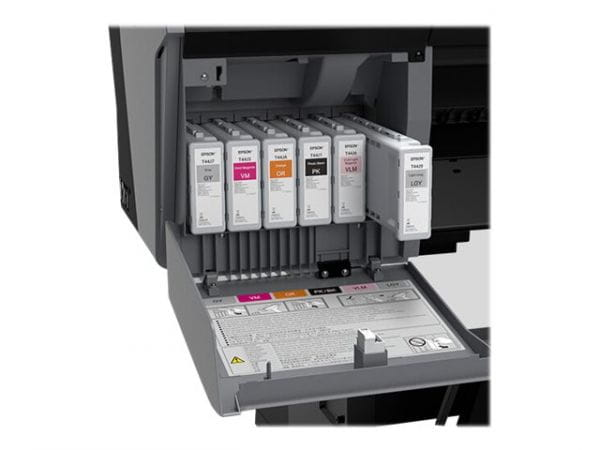 Epson Drucker C11CH12301A2 2