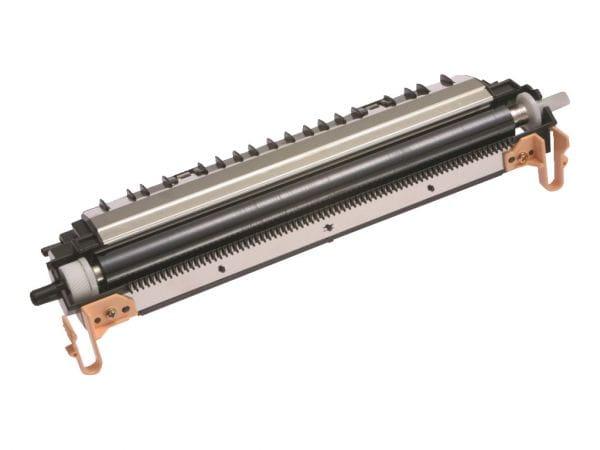 Epson Zubehör Drucker C13S053022 1