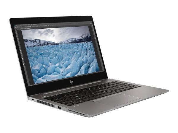 HP Notebooks 6TP65EA#ABD 3