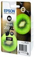 Epson Tintenpatronen C13T02H14010 5