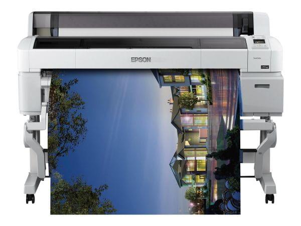 Epson Drucker C11CD41301A0 3