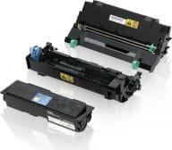 Epson Zubehör Drucker C13S051206 2
