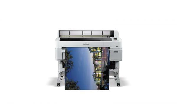 Epson Drucker C11CD67301A0 1