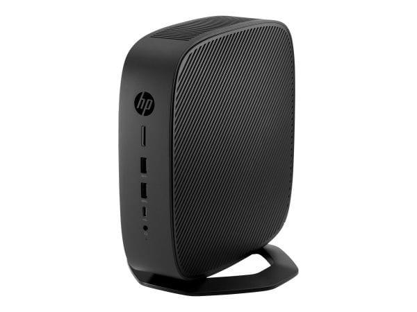 HP Komplettsysteme 6TV51EA#ABD 1