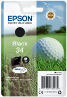 Epson Tintenpatronen C13T34614010 2