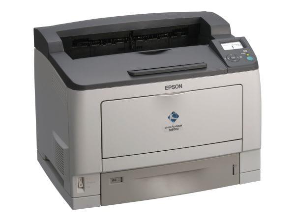 Epson Drucker C11CA38011BZ 3