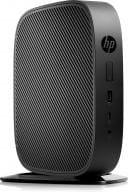 HP Komplettsysteme 3JH75EA#ABD 2