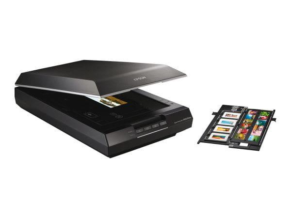 Epson Scanner B11B198032 4