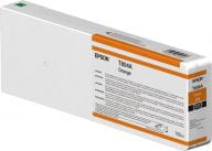 Epson Tintenpatronen C13T804A00 1