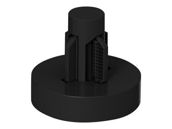 Epson Zubehör Drucker C12C811391 1