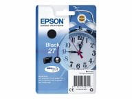 Epson Tintenpatronen C13T27014012 1
