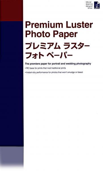 Epson Papier, Folien, Etiketten C13S042123 1