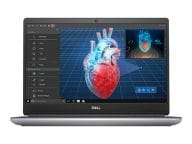 Dell Notebooks 2NC9R 1