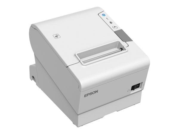 Epson Drucker C31CE94102 5