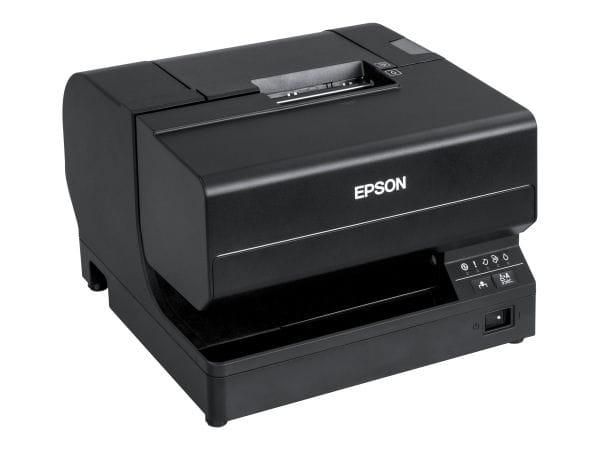 Epson Drucker C31CF70321 4