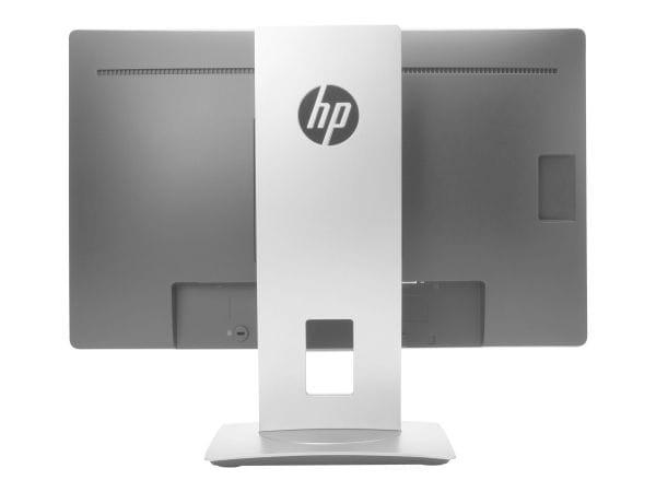 HP TFTs M1F41AA#ABB 2