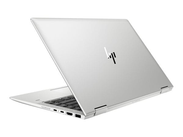 HP Notebooks 5JC91AW 2