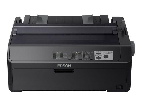 Epson Drucker C11CF39402A0 3