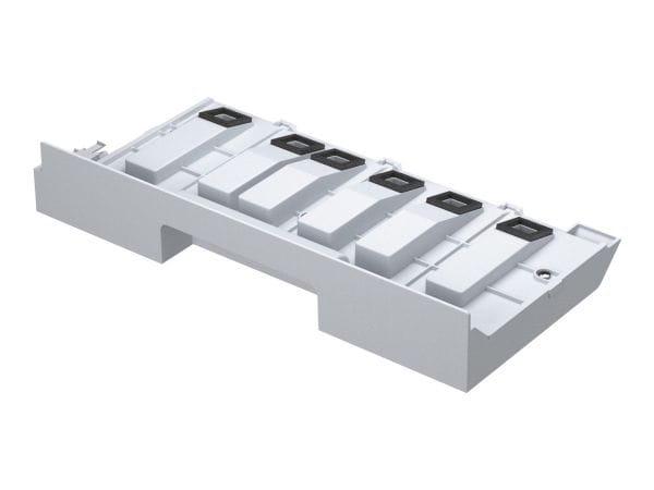 Epson Zubehör Drucker C13T619100 1