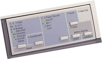 Epson Drucker C11C376125 4