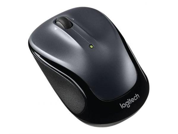Logitech Eingabegeräte 910-002142 2