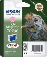 Epson Tintenpatronen C13T07964010 4
