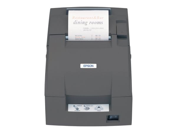 Epson Drucker C31C515052 5