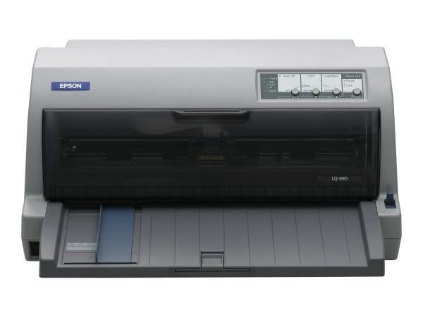 Epson Drucker C11CA13041 3