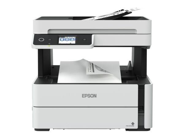 Epson Drucker C11CG91402 1