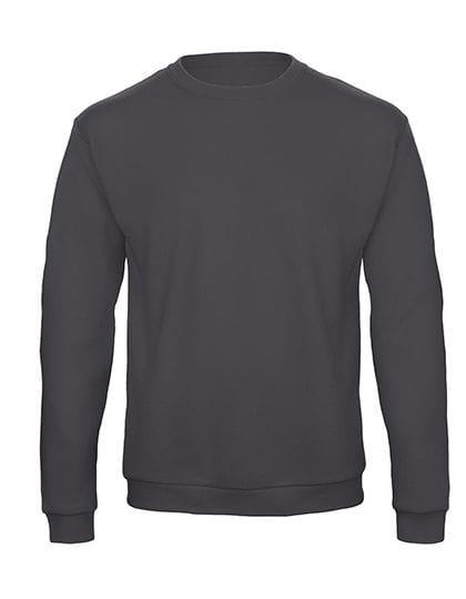 ID.202 50/50 Sweatshirt Anthracite