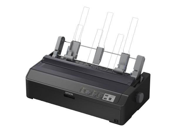Epson Drucker C11CF40402A0 1