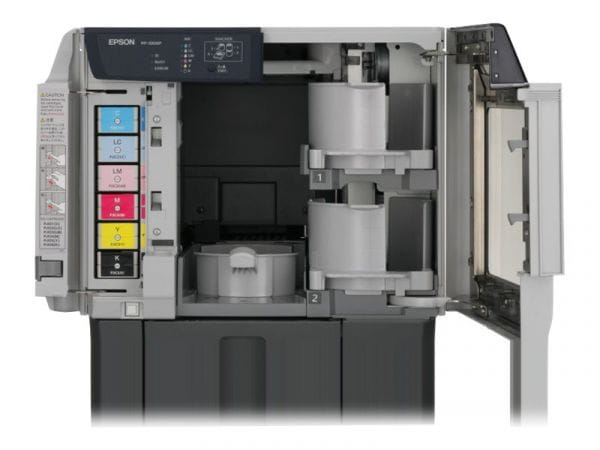 Epson Drucker C11CA93021 2
