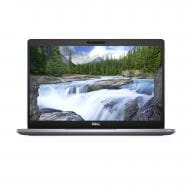 Dell Notebooks GXX0D 1