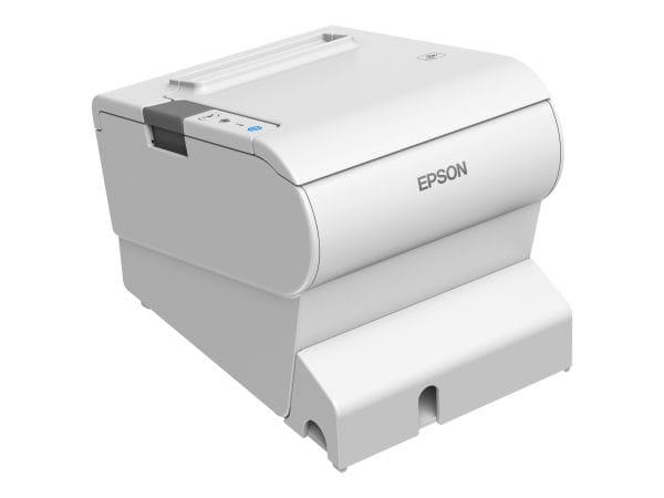 Epson Drucker C31CE94102 4