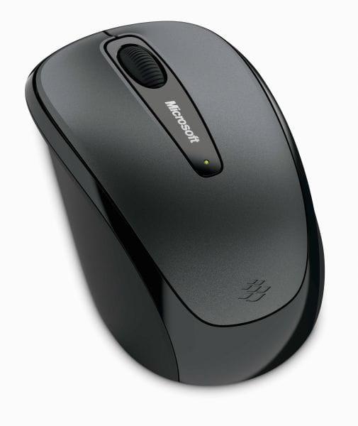 Microsoft Eingabegeräte GMF-00008 5