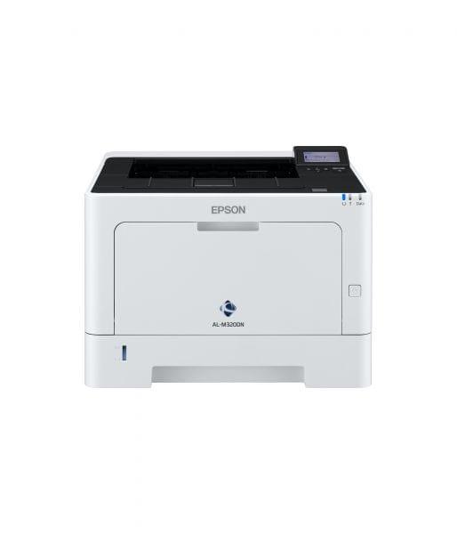 Epson Drucker C11CF21401 2