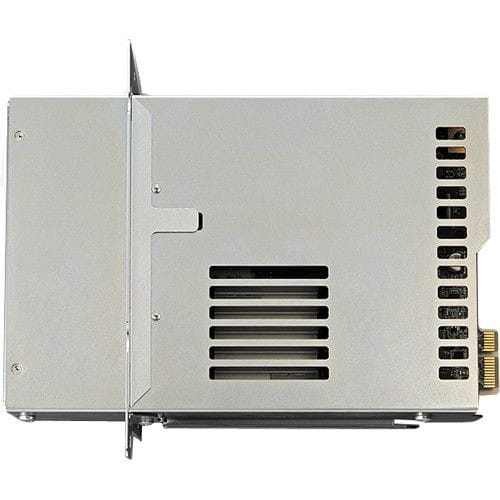 Epson Zubehör Drucker C12C891131 2
