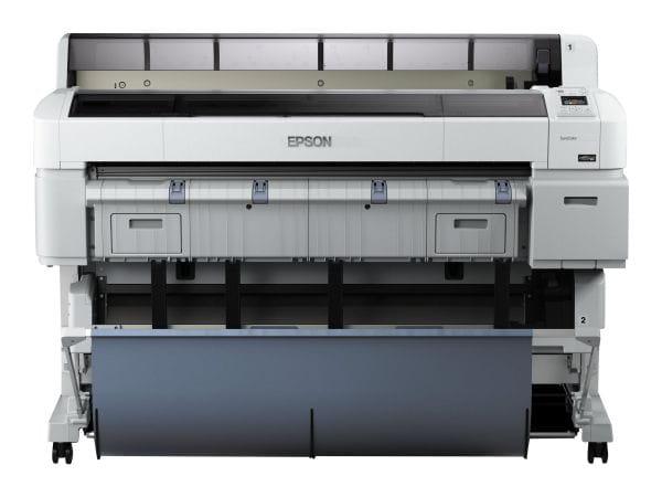 Epson Drucker C11CD41301EB 3