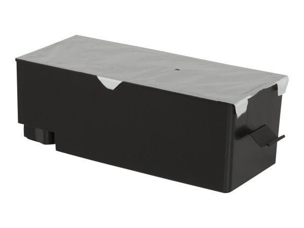Epson Zubehör Drucker C33S020596 1