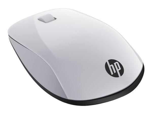 HP Eingabegeräte 2HW67AA#ABB 1
