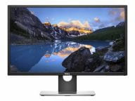 Dell TFTs DELL-UP2718Q 1