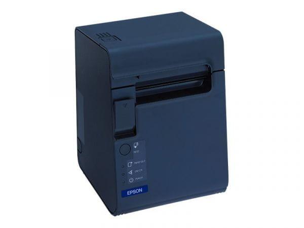 Epson Drucker C31C412465 1