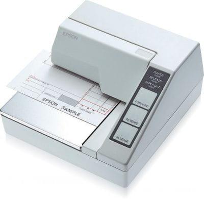 Epson Drucker C31C163272 4