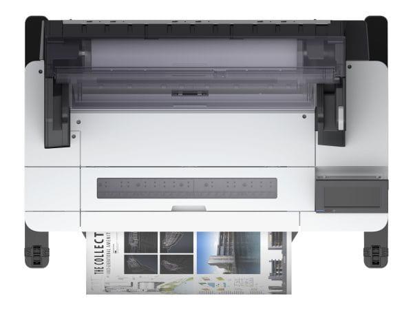 Epson Drucker C11CF85302A0 2