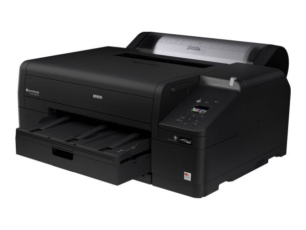 Epson Drucker C11CF66001A0 3
