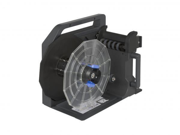 Epson Drucker C32C815471 1
