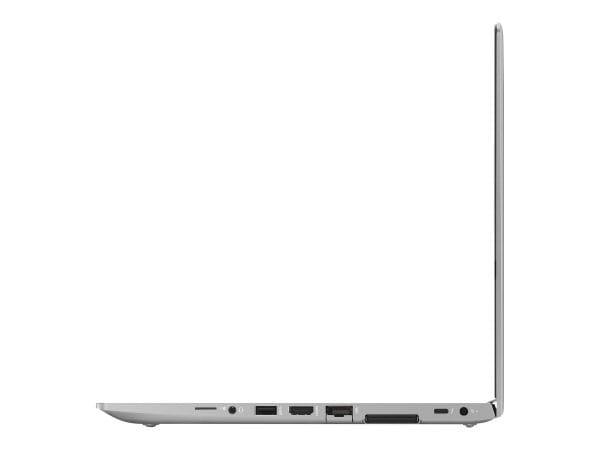 HP Notebooks 2ZC73EA#ABD 4