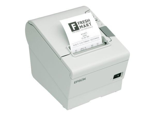 Epson Drucker C31CA85044B0 4