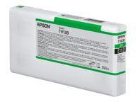 Epson Tintenpatronen C13T913B00 1