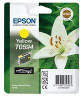 Epson Tintenpatronen C13T05944010 3